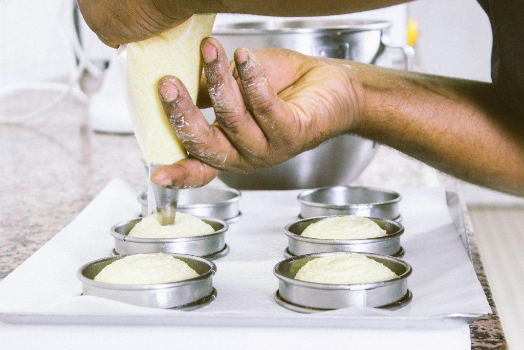 Boulangerie Gaston_-12