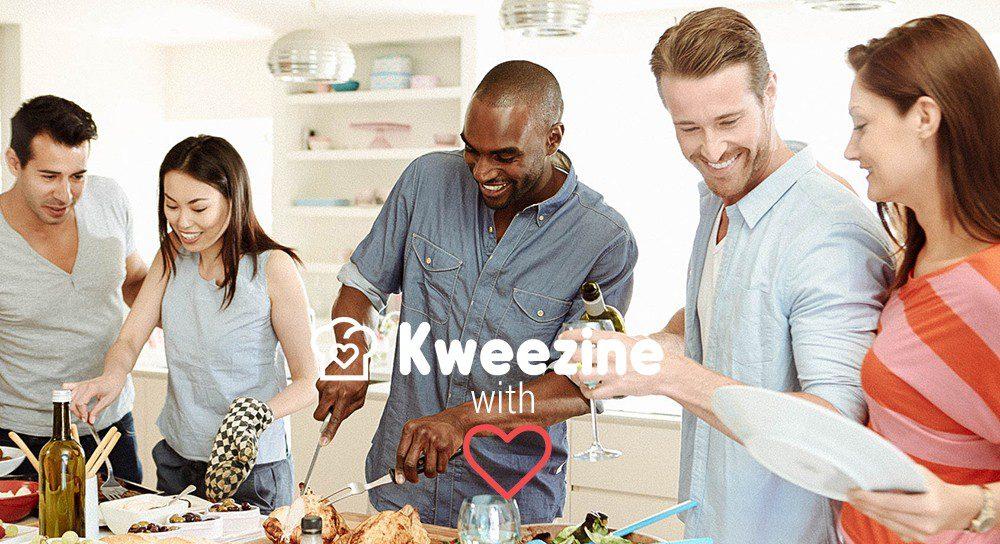 cours_cuisine_kweezine_3