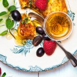 apprendre-les-bases-du-stylisme-culinaire-1461054014
