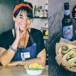 apprenez-realiser-le-taco-poulet-facon-taco-del-diablo-1462038983