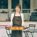 atelier-confection-de-biscuits-gourmands-gluten-free-1462213681