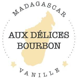 logo vanille