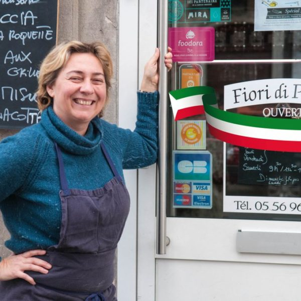 La Nouvelle cuisine Scandinave : un voyage de saveurs locales