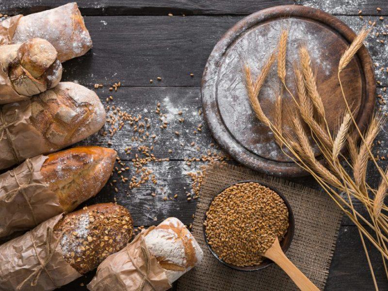 Les meilleures boulangeries Bordelaises