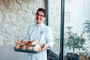 Cours de cuisine Bordeaux