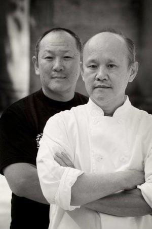 cuisinier asiaitque