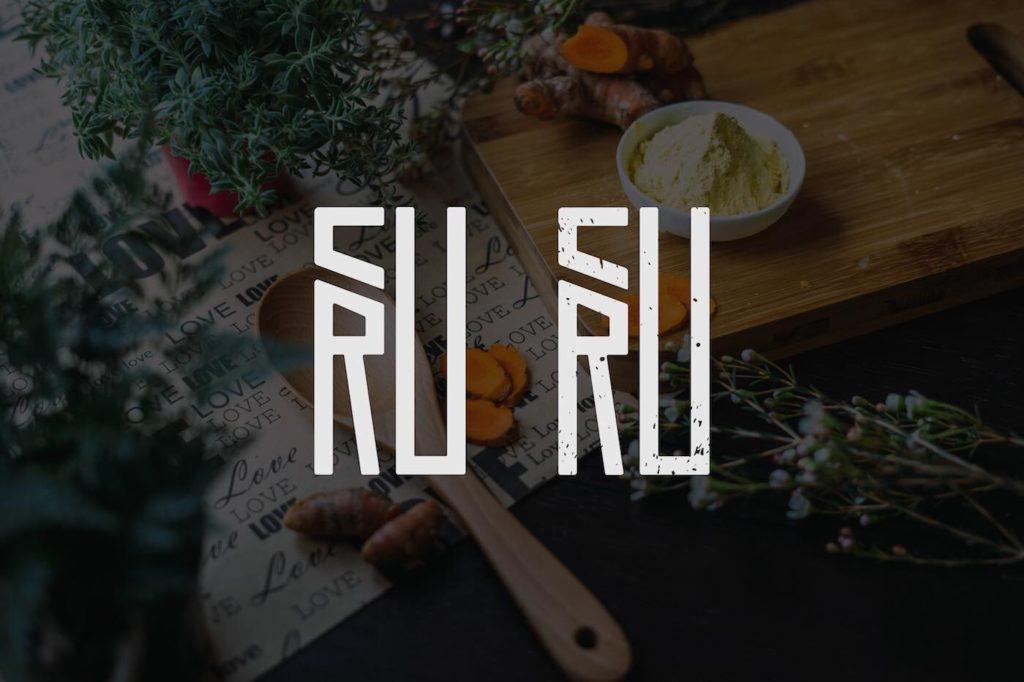 CRU, Le nouveau QG bordelais pour les amoureux de tartares