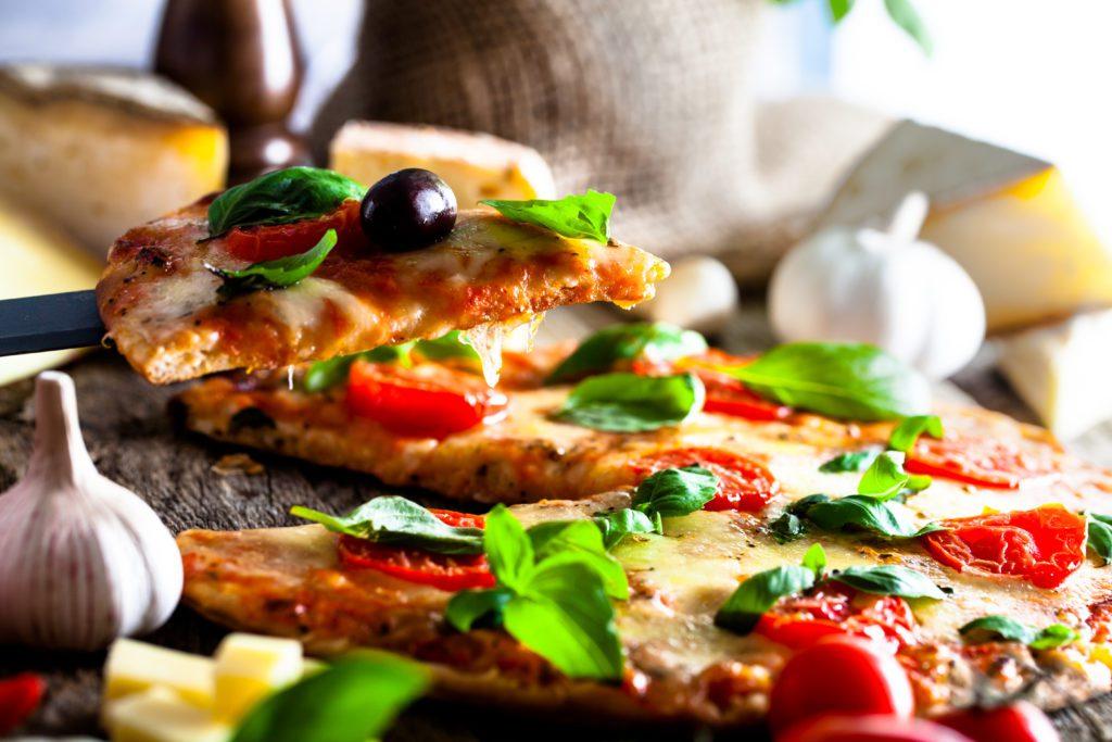 Où manger de bonnes pizzas à Bordeaux ?